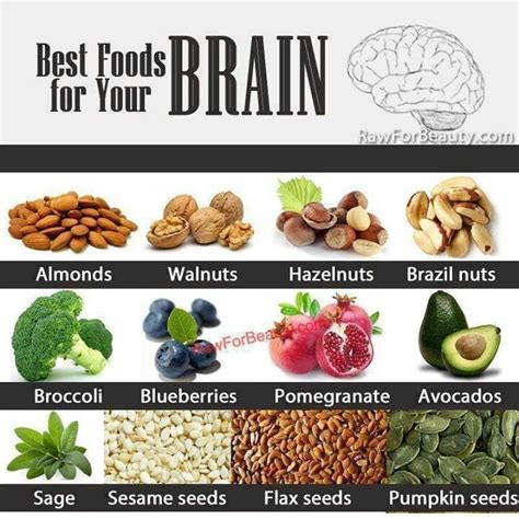 foods taste different with colon cancer picture 11