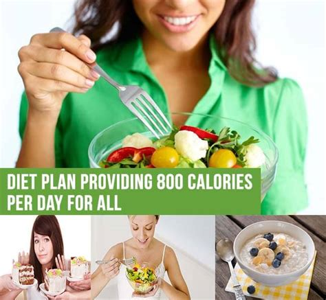 weight loss 800 calories per day picture 2
