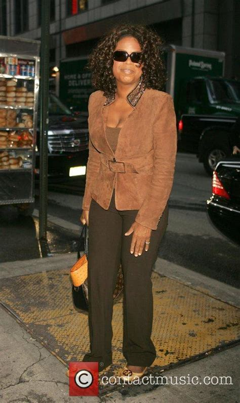 oprah weight gain in 2013 picture 7