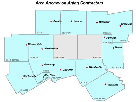 area for aging transportation lancaster/pa. picture 13