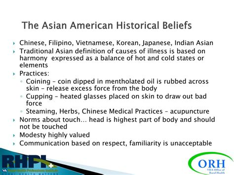 filipino supersious beliefs about health picture 9