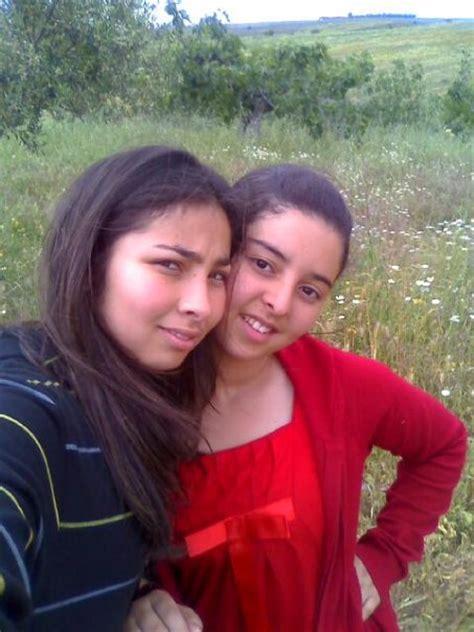 9hab maroc 9hab arab fotos 9hab (9hab1.c.la) videos picture 2