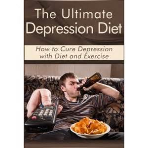 diet depression picture 10