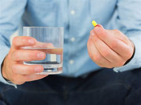 Prostate medicines picture 14