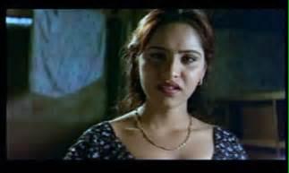 reshma mallu hot bath picture 1