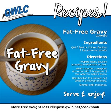 free online weight loss recipes picture 2