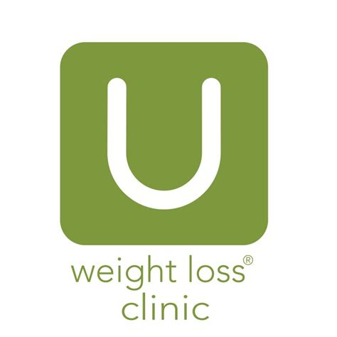 weight loss clinic picture 3