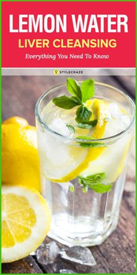 best otc liver cleanse picture 11