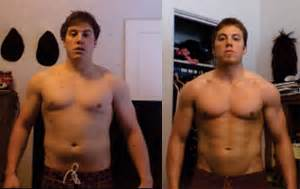 testosterone booster muscle gain picture 5