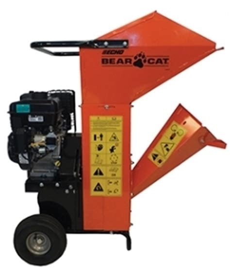 crary bearcat model 72085 picture 5