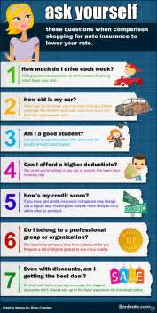 online creditreport for business picture 9