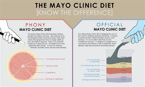 mayo clinic gfruit diet picture 8