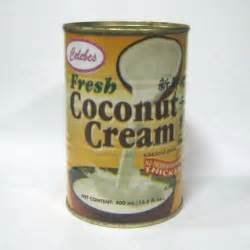 coconut cream relaxer recipe picture 6