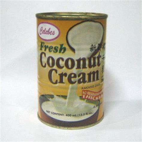 coconut cream hair relaxer recipe picture 10