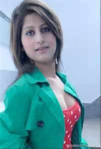 nepali women hairey puti picture 13