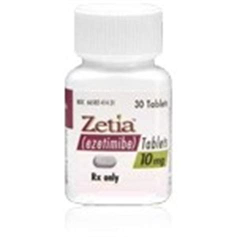 zetia weight loss picture 9