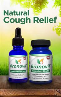 does bronovil cure bronchitis picture 2
