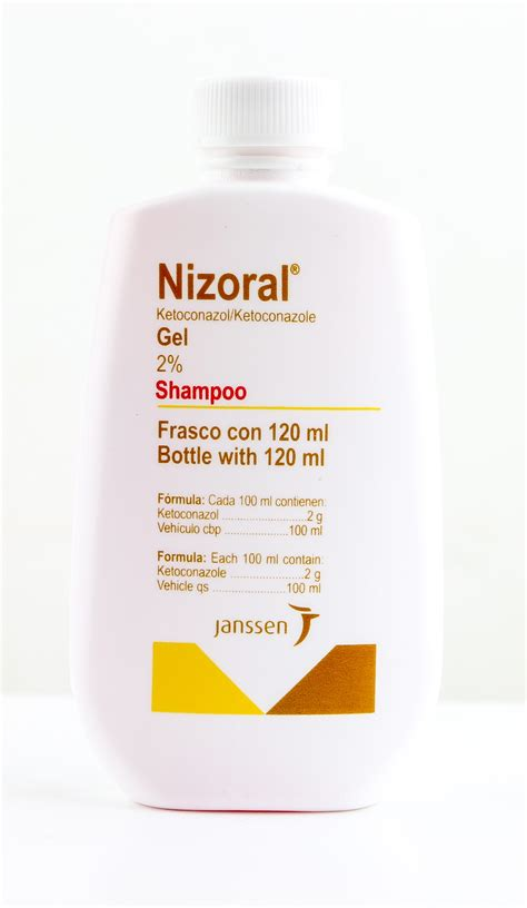 treatment of hair loss ketoconazole picture 2