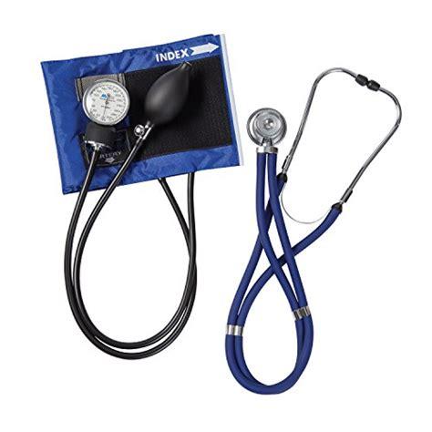 Mabis blood pressure cuff picture 7