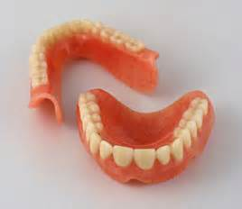 cost of dentures and pulling teeth alabama picture 5