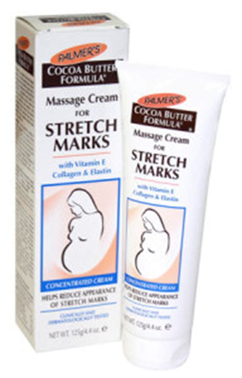 corsett with cream for stretch marks picture 10