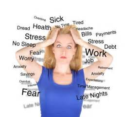 where can i get medicine for anxiety insomnia picture 21