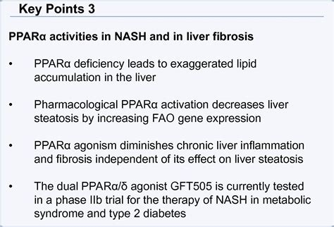 catalase in alcoholic liver cirrhosis picture 2