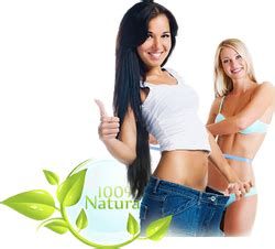 colon cleanse advanced formula free trial hollywood fl picture 5