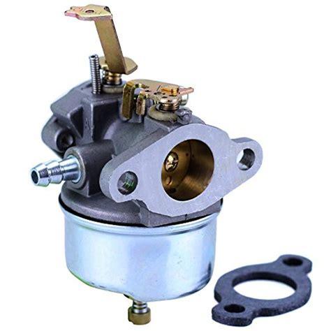 carburetor 632774 cheap picture 2