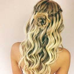 braided hair styles picture 18