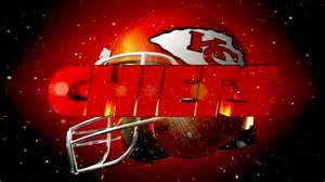 chiefs picture 5
