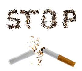 cigarette smoking quit picture 3