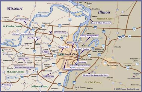 stores located in the saint louis area that picture 2