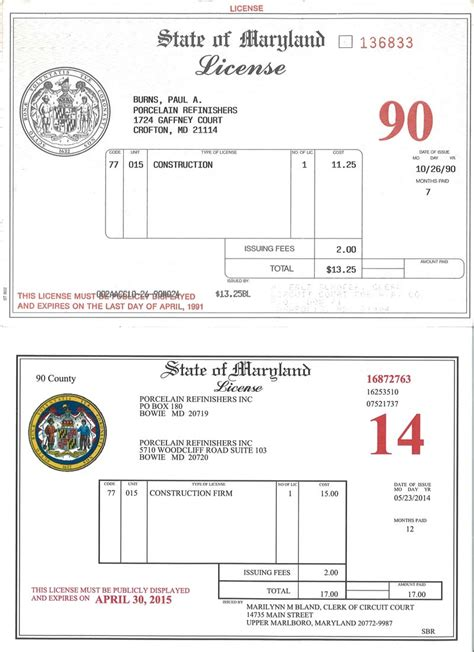 home business license picture 11
