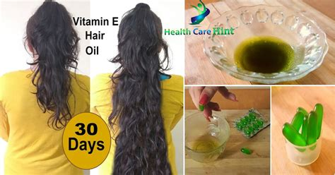 iodine and oil recipe for hair removal picture 19
