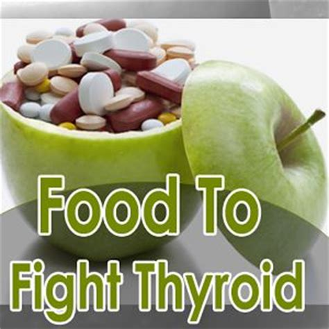 foods for underactive thyroid picture 15