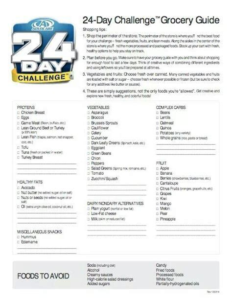 stomach issues advocare 24 day challenge picture 3
