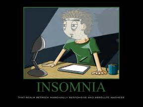 insomnia works picture 23