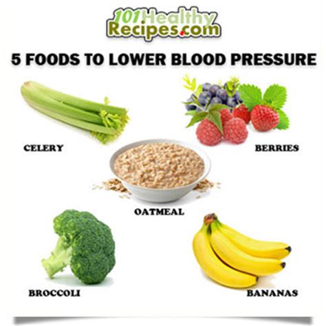 Gfruit will lower your blood pressure picture 8