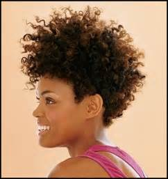 diy all natural texturizer for black women picture 2