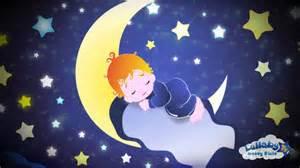 sleep animation picture 11