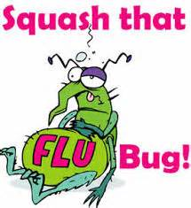 stomach virus going around florida 2014 picture 16