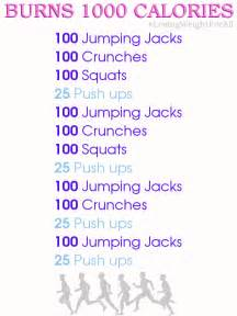 2015 weight loss success on 1000 calories a day picture 2
