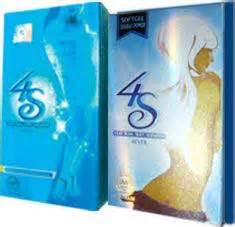 reviews of 4s slimming capsules picture 2