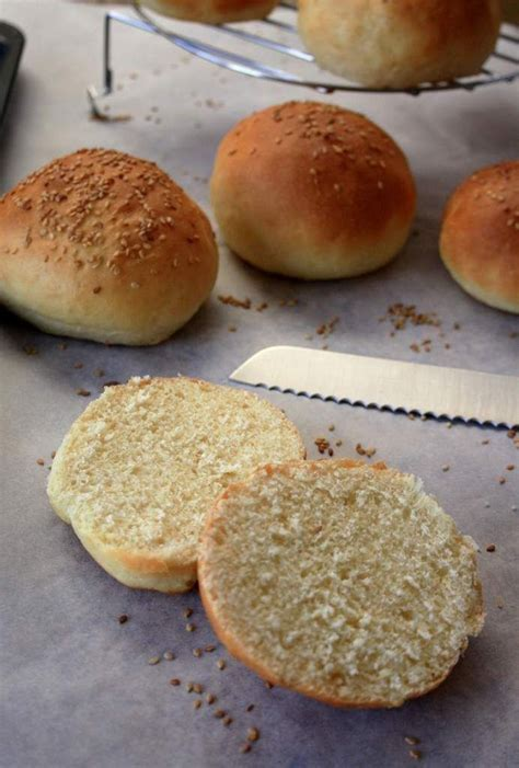 i need a good recipe for yeast bread picture 13