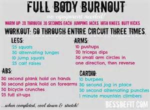 best calorie fat burning exercises picture 2