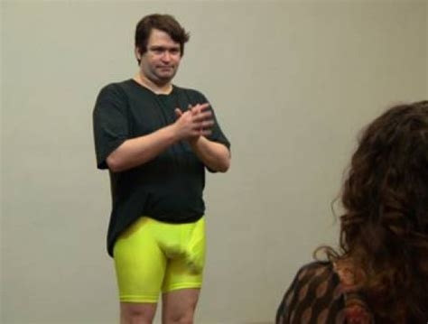 women with jonah falcon picture 6