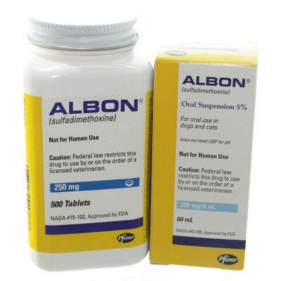 albon for bladder infections picture 15