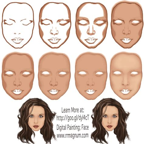 does qei help tone the skin picture 10