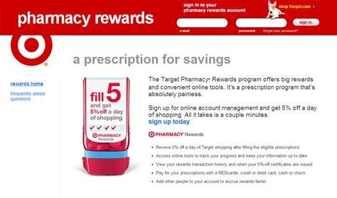 online pharmacy big sale save up to 90% without a prescription picture 3